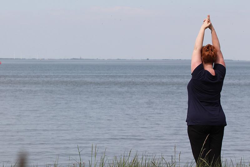 Senti-yoga-retraite-ontspanning