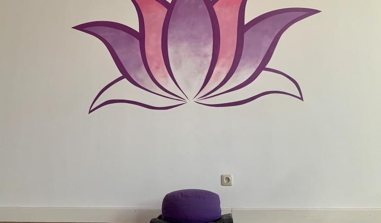 Yoga_en_meditatie